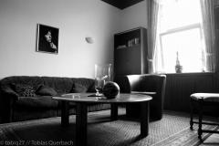 Hotelforografie 002
