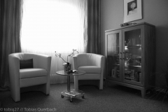 Hotelforografie 003