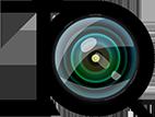 Tobias Querbach Logo